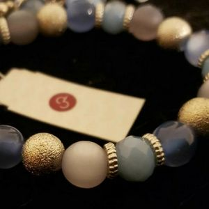 Dress Barn Jewelry - Dressbarn Bracelets